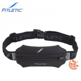 Fitletic NEO 1 Pochette Simple