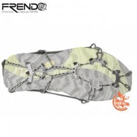 Frendo Light Ice Chaines à neige