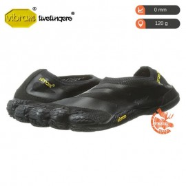 Five Fingers EL-X Black