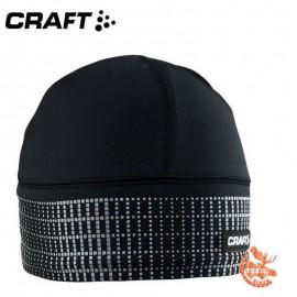 Craft Bonnet Brilliant Hat