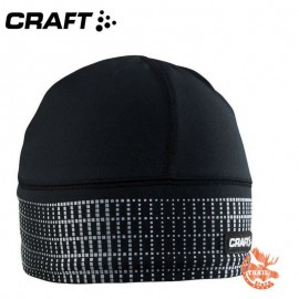 Craft Bonnet Brilliant Hat
