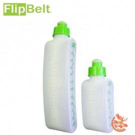 FlipBelt Bidons 17 ou 33 cl