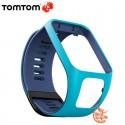 Bracelet de montre Tomtom Runner 3