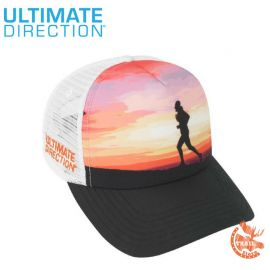 Trucker Hat Ultimate Direction
