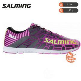 Salming Race 5 Femme Azalea Pink