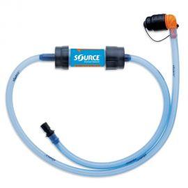 Source Kit d'hydratation et de filtration