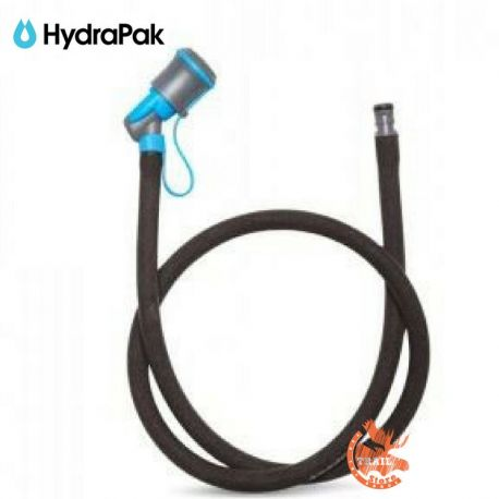 Hydrapak HydraFusion tube isolé