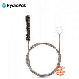 Brosse nettoyage tuyau poche a eau Hydrapak