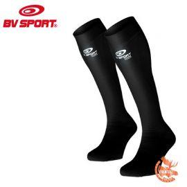 BV Sport Prorecup Elite Noir EVO