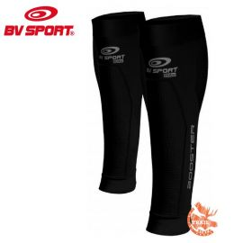 Booster Elite BV SPORT Collector Full Ceramiq