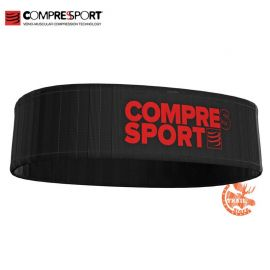 Compressport Freebelt
