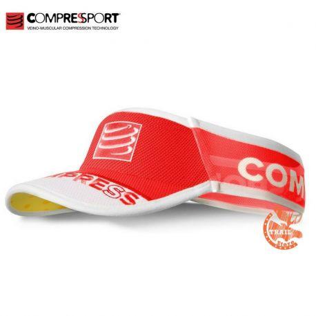 Compressport Ultralight Visor V2