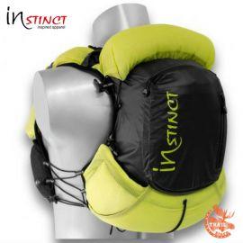 Eklipse Instinct 12 litres