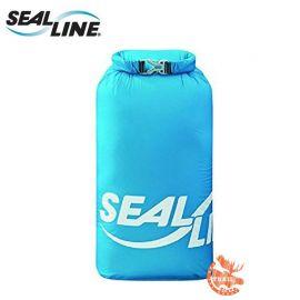 Sac étanche Blocker 2,5 litres Seal Line