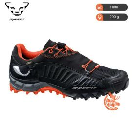 Dynafit Feline GTX Carbon General Lee Homme