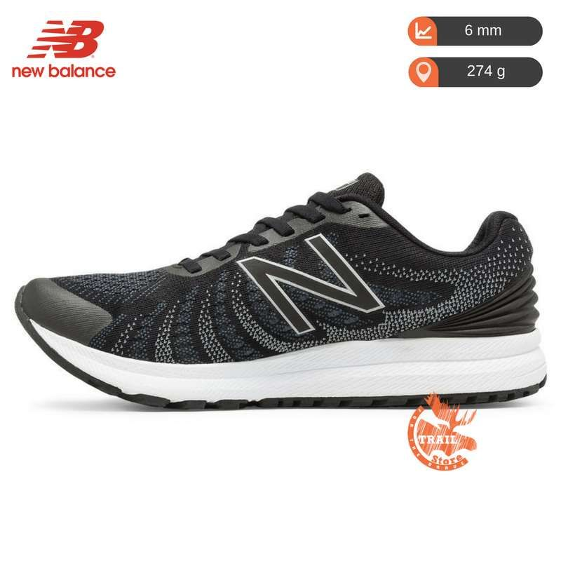 new balance homme 274