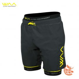 Ultra Light Short Waa rangement