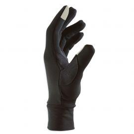 Arva Gants Inner Gloves Technology Pro