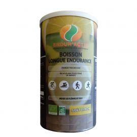 Boisson Longue Endurance Endur'Activ