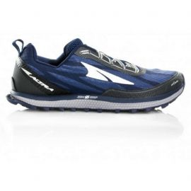 Altra Superioir 3.0 Navy Black Homme