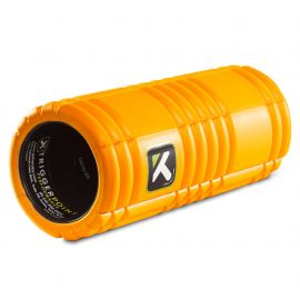 GRID Foam Roller Trigger Point