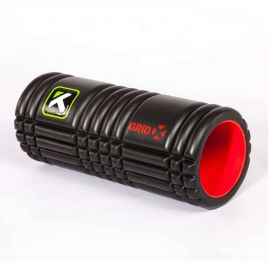 GRID X Foam Roller Trigger Point Dur