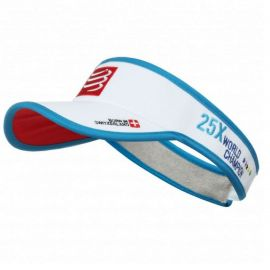 Compressport Visor V2