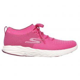 Skechers Gorun 6 Pink Femme