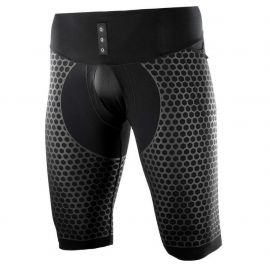 Salomon S/Lab Exo Half Tight Homme