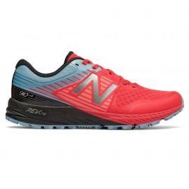 New Balance 910 V4 Coral Blue Femme