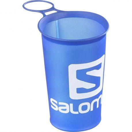 Salomon Cup Speed 150 ml