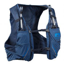 Nathan VaporZach 2,5 litres Race Vest True Navy Blue Nights