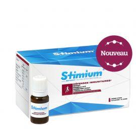 Stimium Défenses immunitaires