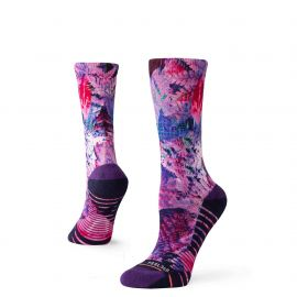 Stance Neo Floral Crew