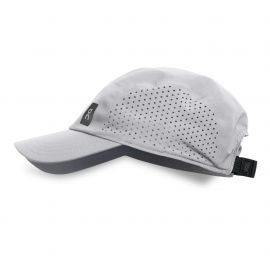 Casquette On Running Lightweight Cap