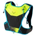 Dynafit Vertical 4 Fluo Yellow