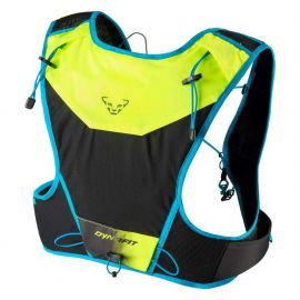 Dynafit Vertical 4 Fluo Yellow / Blue
