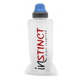 Instinct Gourde Souple Soft Flask 150 ml