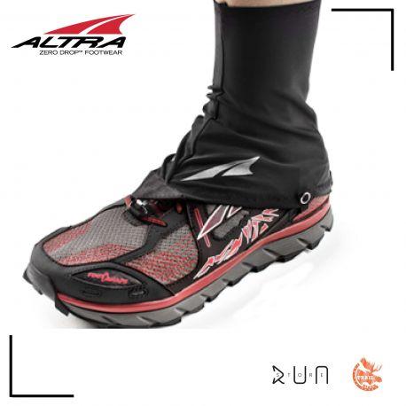guêtre Altra Trail 4 POINTS