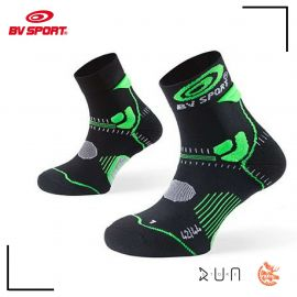 BV Sport STX+ Evo Vert