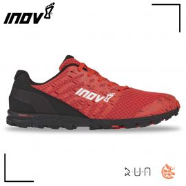 Inov-8 Trail Talon 235 Red Black Homme
