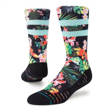 Stance Hyberics Homme