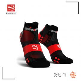 Compressport Pro Racing Socks V3.0 Ultra Light