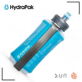 Hydrapak Softflask Poignée 500 ml