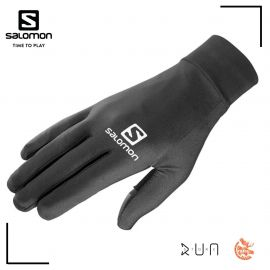 Salomon Pulse Glove Gants