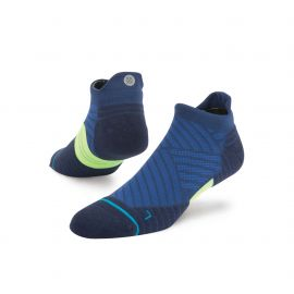 Stance Training Royal Ice Tab Homme