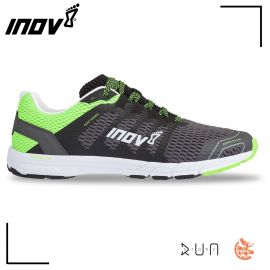 Inov-8 RoadClaw 240 Jaune Grey Green Homme
