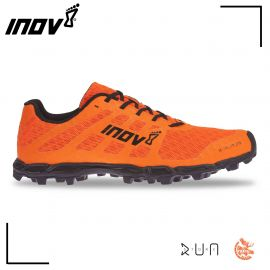 Inov-8 X-Talon 210 Orange Black