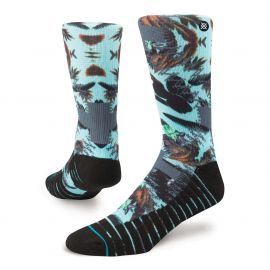 Stance Aqua Cabo Homme