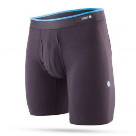 Stance Standard Boxer Brief